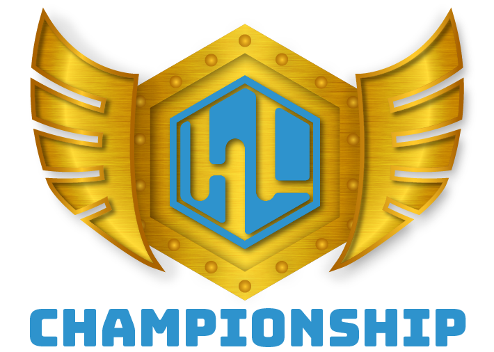 Heroes Lounge Championship