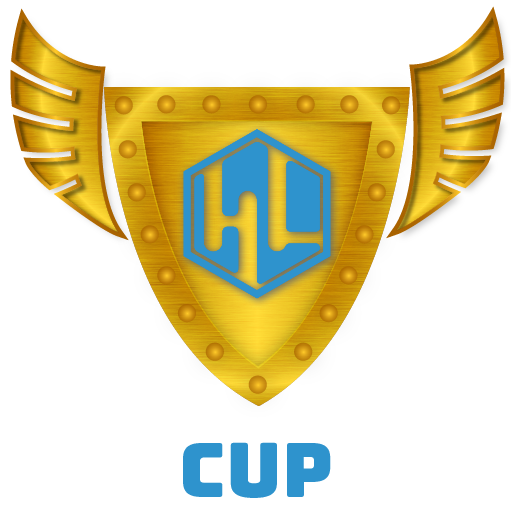 Heroes Lounge Cup