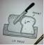 Pain Logo