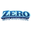 Zero Game Knowledge Logo