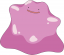 FAT Ditto Logo