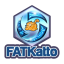 FAT Katto Logo