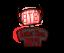 Better Than Bots Logo