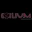 Exilium Logo