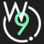 Watch 9! Logo