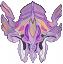 Team Scorpius Logo