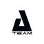 A - Team Logo