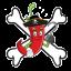 Axel Peperoni´s Klabauterbande Logo