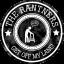 The Rantners Logo