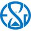 Endside Gaming Logo