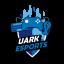 Uark Esports Logo