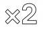 180° no-skill Logo