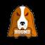 Hound eSports Logo