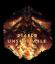 Diablo Unstoppable Logo