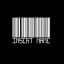 -Insert Name- Logo