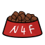 Need4Feed Logo