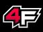 4.FuN Logo