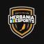 Herbania eSports Logo