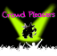 Crowd Pleasers Logo