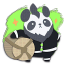 Chen Needs Nerfs Logo