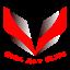 Ctrl Alt Elite Logo