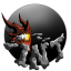 Les ing'inteurs Logo