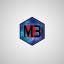 The Master Debators Logo