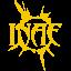 Binaequalis Logo