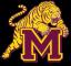 MHS Tigers Logo