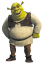 FAT Ogre Logo