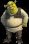 FAT Ogre Logo