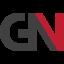 Go Next Logo