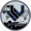 InVain Logo