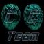 Crystal Cups Logo