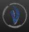 Vanquish Gaming Logo
