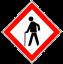 Alt und Adipös Logo