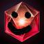 Perfect Gems Logo