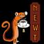 N.E.W.T. Logo