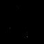 INAEqualis Logo