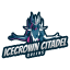 Icecrown Citadel Queens Logo