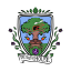 Reeeeehouse Gaming Logo