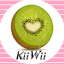 no kiwi no wins Logo