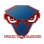 FrUk Unleashed Logo