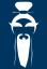 Senior Citizen Club Logo