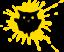 Dignitache Logo
