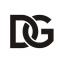 Derrota Gaming Logo
