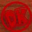 DKDaddyGamer Avatar