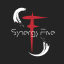 Synergy Five Logo