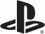 FAT Playstation Logo