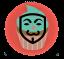 Cupcakes Anonymous Logo